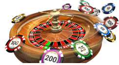 Roulette System - 383681