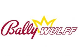 Casino apps Bally - 332249