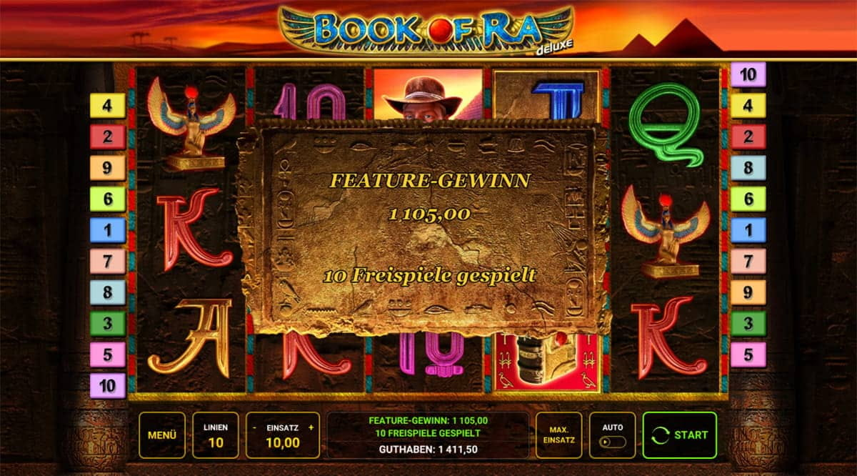 Book of - 807954