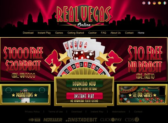 50 free Spins - 407376