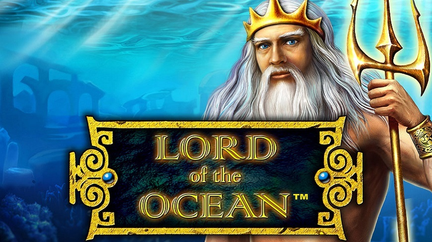 Online Casino Lord - 261900