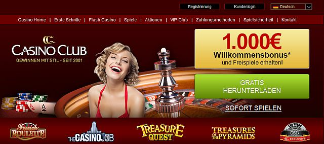 Feature Spielstrategie - 274955