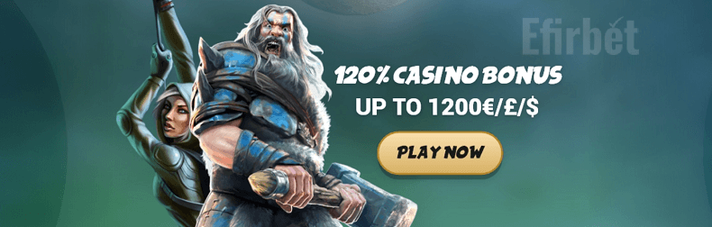 Betfair Casino - 593146