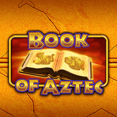 Book of - 522553