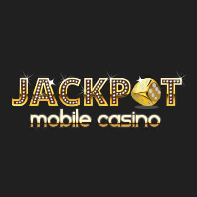 50 free Spins - 39602