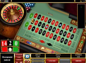 Bestes Roulette System - 326708