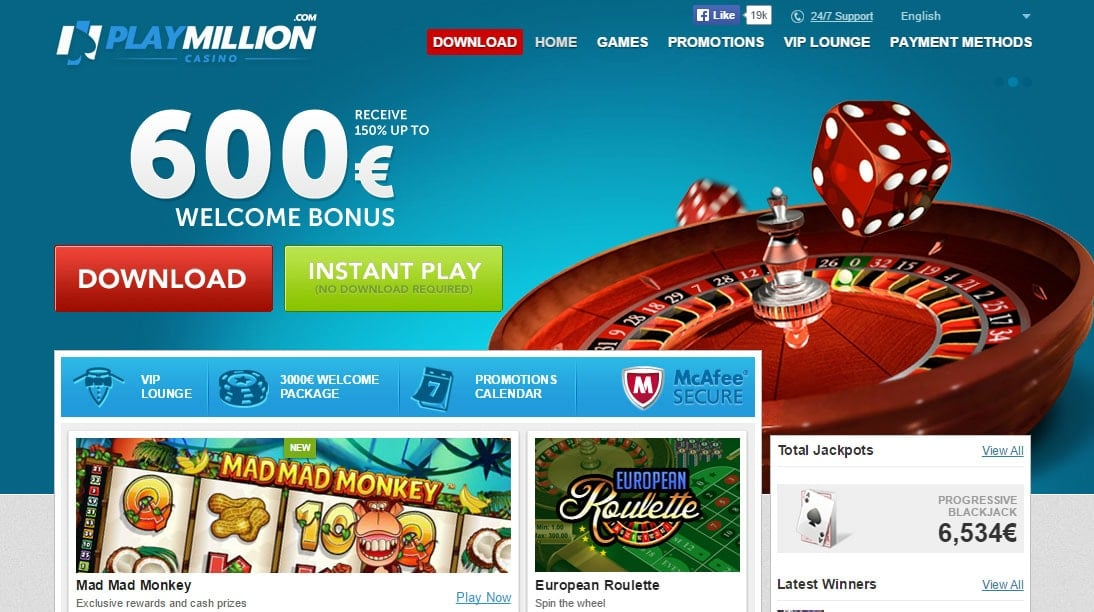 Live Casino Paypal - 148510