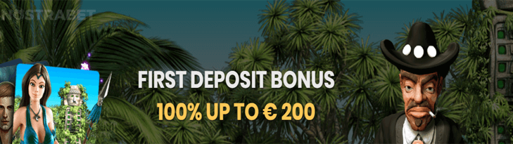 Betfair Casino - 460868