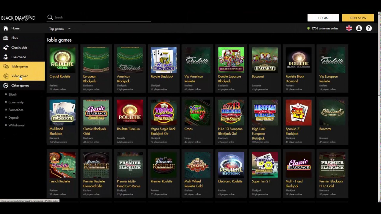 Foxwoods online roulette