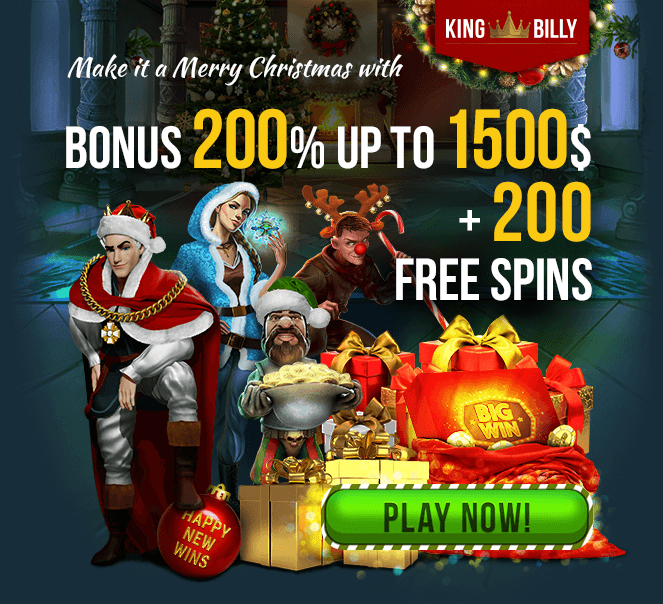 30 free Spins - 842019