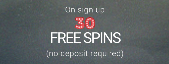5dimes casino and sportsbook mobile
