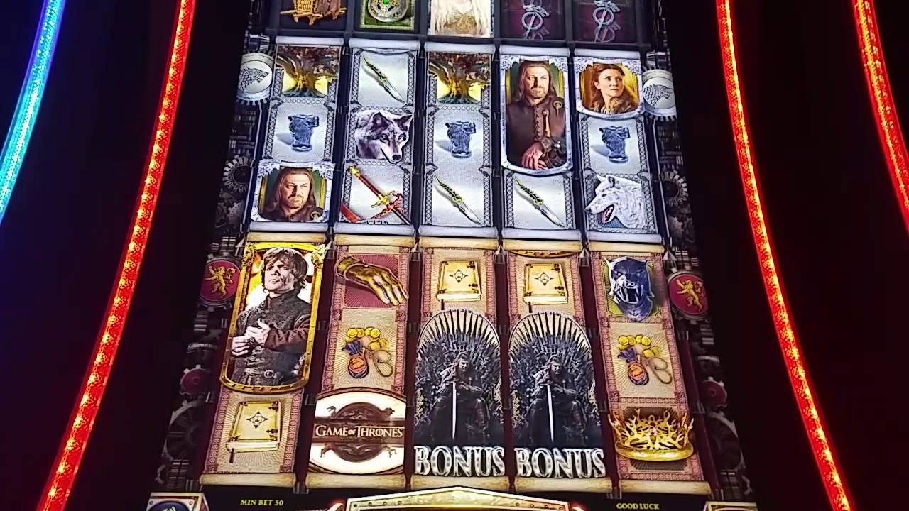 Game of Thrones - 318454