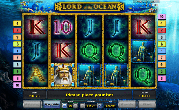 Online Casino Lord - 365654