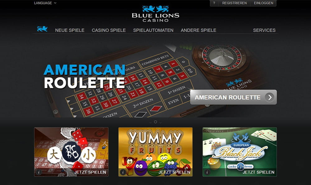 Roulette System Software - 719402