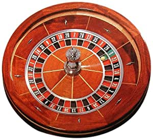Roulette Tool - 802822