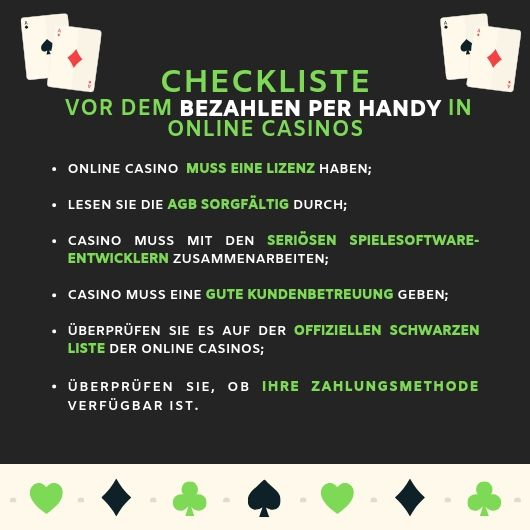 Welches Casino - 782947